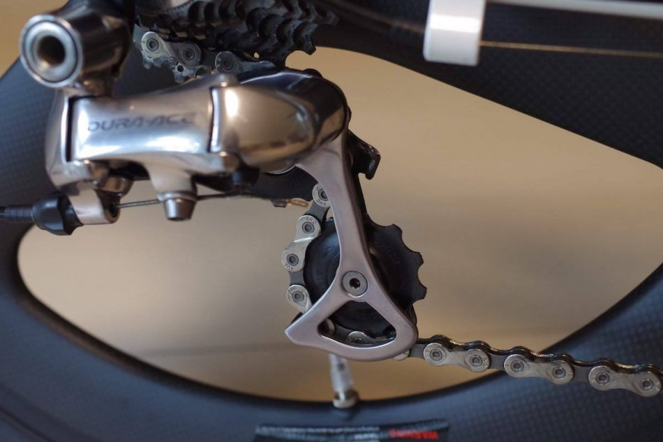 Dura-Ace RD-7800
